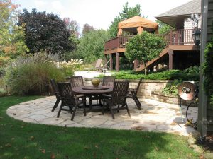 How Much Does Landscaping Cost Landscape Associates 2019