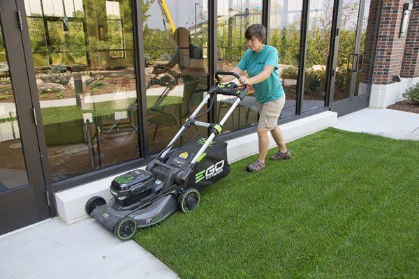 Commercial Fine Gardening